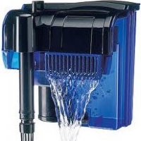 How to Choose the Correct Fish Tank Water Filters For Aquarium