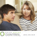 How to Conduct at Home Drug Test for Teens