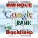 How To Create Backlinks To Your Website  -  Where Can We Find Them?