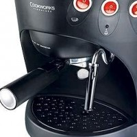 How to Decide What to Buy When it Comes to the Top 10 Best Coffee Makers