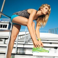How to Develop A Cardio Training Routine