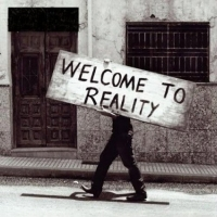 How to Develop Self Awareness – Shaping Your Reality