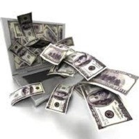 How To Earn Extra Income – Be Inventive!