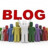 How to Earn Money In Blogging – Top 5 Ways to Make Money With A Blog