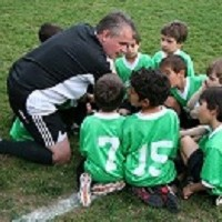 How To Earn Respect From Your Players