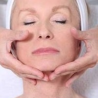 How to Easily Firm Sagging Skin And Look Great In 2013