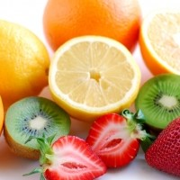 How to Eat Five a Day