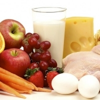 How to Eat to Gain Weight   -   Exercise And Nutrition Tips