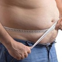 How to Effectively Lose Belly Fat