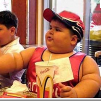 How To End Childhood Obesity