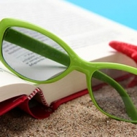 How to Enjoy Summer With Valuable Educational Experiences?