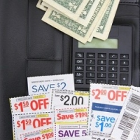 How To Extreme Coupon | Five Tips From A Coupon Pro
