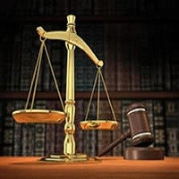 How to Fight Credit Card Lawsuit: Filing An Answer for the Lawsuit