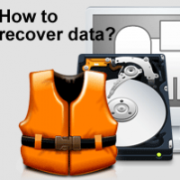 How to Find A Good Software To Recover Lost Data