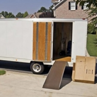 How to Find A Great Long Distance Mover In Manhattan Beach