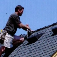 How To Find An Experienced Memphis Roofer