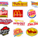 How To Find Coupons For Fast Food Restaurants