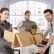 How to Find Professional Office Movers In Los Angeles