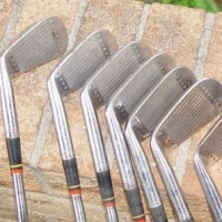 How to Find Reasonably Priced Golf Clubs