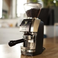 How to Find the Best Coffee Grinder for Espresso  -  Key Information