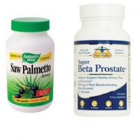 How to Find the Right BPH Treatments  -  Benign Prostatic Hyperplasia Therapy