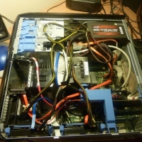 How to Fix A Computer  -  Anyone Can Do it