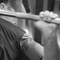 How To Gain A Ton Of Muscle