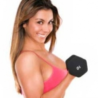 How to Gain Muscle? The Long Lasting Methodology