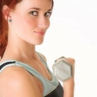 How to Gain Weight Fast For Girls    -    4 Simple Tips to Building A Sexy, Curvy Body