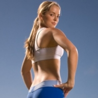 How to Gain Weight Fast For Girls Using These 3 Simple Tips