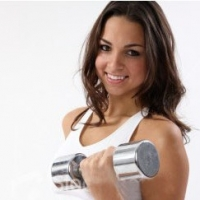 How to Gain Weight Fast For Girls Using These 6 Simple Tips