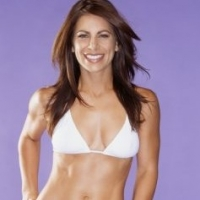 How to Gain Weight For Women With A Weight Gain Diet