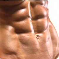 How to Get A 6 Pack