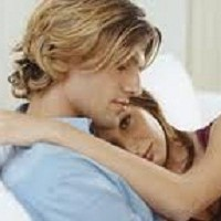 How to Get A Guy to Commit   -   7 Reasons Guys Are Afraid to Commit