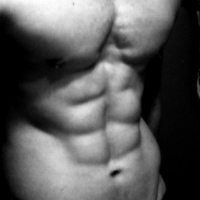 How To Get A Six Pack      -      The Latest Methods