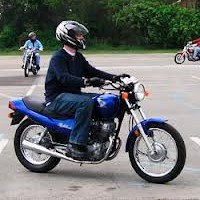 How to Get Cheaper Motorcycle Insurance