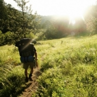 How to Get Fit for Hiking