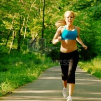 How to Get Fit With Proper Exercise