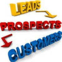 How To Get MLM Business Email Leads
