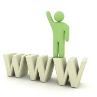How to Get More People to Visit Your Website