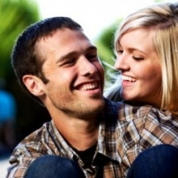 good best bible verses for breakups
