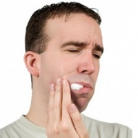 How to Get Rid Of Toothache?