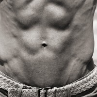 How to Get Ripped Lower Abs