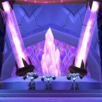 How To Get Started With World Of Warcraft Dungeon Leveling