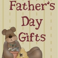 How to Get the Best Father's Day Gift Ideas