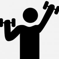 How To Get The Most Out Of Your Workout