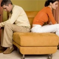 How To Get Your Husband Back And Keep Him