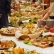 How to Hire Caterers for Your Restaurant?
