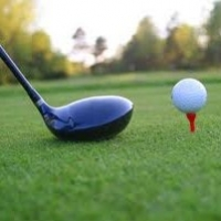How To Hit The Golf Ball Further