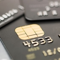 How To Improve A 630 Credit Score For Joint Card Application